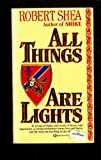 All Things Are Lights