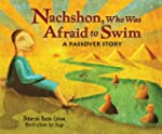Nachshon, Who Was Afraid to Swim Gr.P...