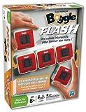 HASBRO Boggle Flash
