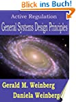 Active Regulation: General Systems De...