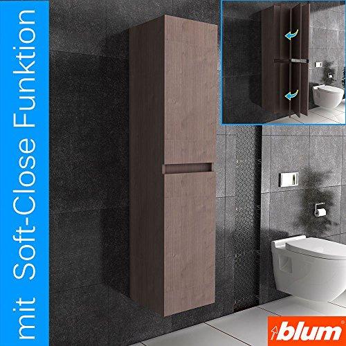 Venkon design aufsatz waschbecken waschschale aus for Badgestaltung mit farbe