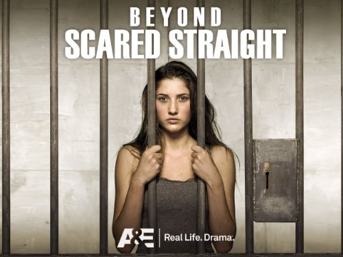Beyond Scared Straight - 35