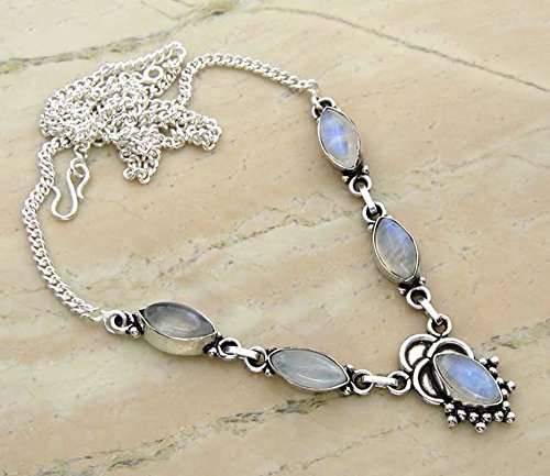 genuine-rainbow-moonstone-925-sterling-silver-overlay-handmade-necklace-jewelry