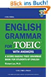 Columbia English Grammar for TOEIC