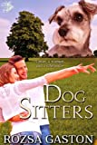 Dog Sitters