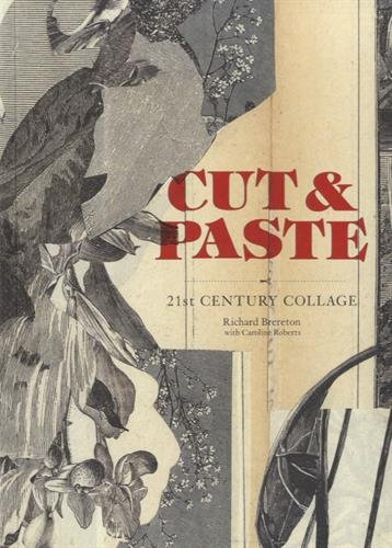 cut-paste-21st-century-collage