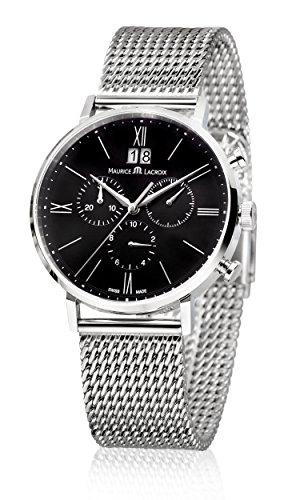 maurice-lacroix-eliros-el1088-ss002-311-1-cronografo-uomo-data-in-grande