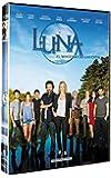 Luna, El Misterio De Calenda - Temporada 2 [DVD]