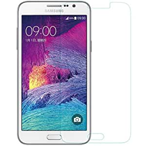 Generic curve Tempered Glass for Samsung G316 (Buy 1 Get 1 Free)