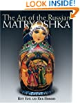 The Art of the Russian Matryoshka