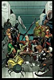 Guardians of the Galaxy Vol. 5