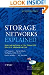 Storage Networks Explained: Basics an...