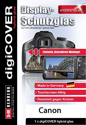 digicover-hybrid-glass-display-protector-for-canon-eos-m3