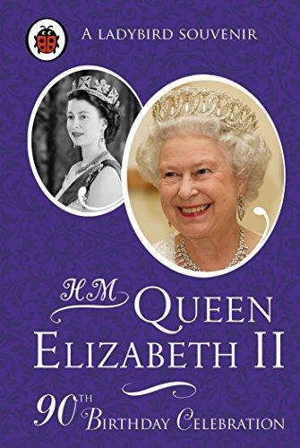 h-m-queen-elizabeth-ii-90th-birthday-celebration