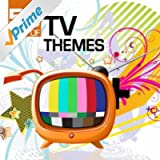 50 Best of Tv Themes