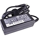 """HP 18.5V 3.5A 65W Replacement AC Adapter For HP Folio 13 Series Notebook: HP Folio 13-1000, 13-1020us, A7A89UA#ABA, HP Folio 13-1020us , HP Folio 13-1017tu, 100% Compatible with P/N DC359A, DL606A, PA-1650-02C, 239704-001, 338136-001, 371790-001, 380467-003, 380467-004, 380467-005, 387661-001, PA-1500-02C1, PP003, PPP009L Series. ***COME WITH MICROFIBER ADAPTER POUCH!! """"STONE POWER EXCLUSIVE""""***"""