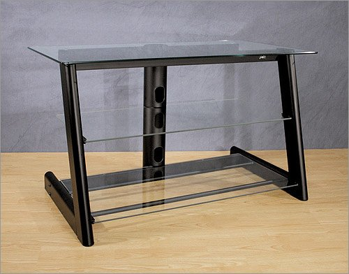 Cheap Bello 42 Inch Audio Video System (AVS-422) TV Stand (AVS-422)