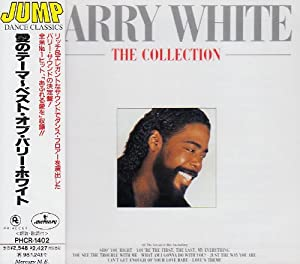 White you preach what practise barry download free mp3