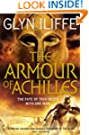 The Armour of Achilles (Adventures of...