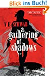 A Gathering of Shadows (A Darker Shad...