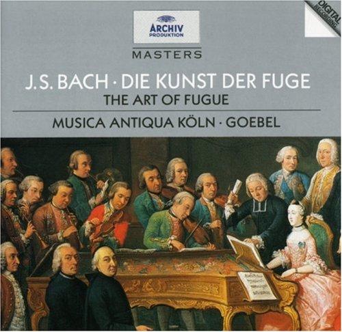 Vous écoutez quoi ( musique classique ) là tout de suite ? - Page 5 51zfBZ8LEIL._