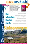 Reise Know-How Wohnmobil-Tourguide S�...
