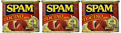 spam-with-tocino-seasoning-12-oz-pack-of-3