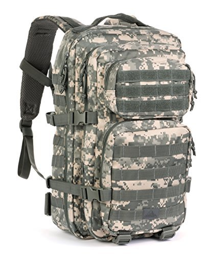red-rock-outdoor-gear-assault-pack-one-size-acu-camouflage-by-red-rock-outdoor-gear