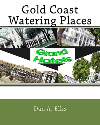 gold-coast-watering-places