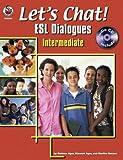 Let's Chat! ESL Dialogues