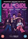 Call Girl [DVD] [Reino Unido]
