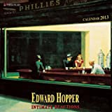 Edward Hopper: Intimate Reactions 2013. Modern Art (Fine Art)