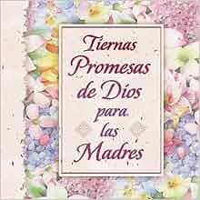 Tiernas Promesas De Dios Para Las Madres: Jack Countryman