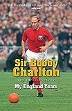 My England Years