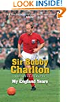 My England Years: The Autobiography