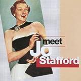 echange, troc Jo Stafford - Meet Jo Stafford 1950 1952
