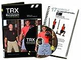 Planet Fitness TRX