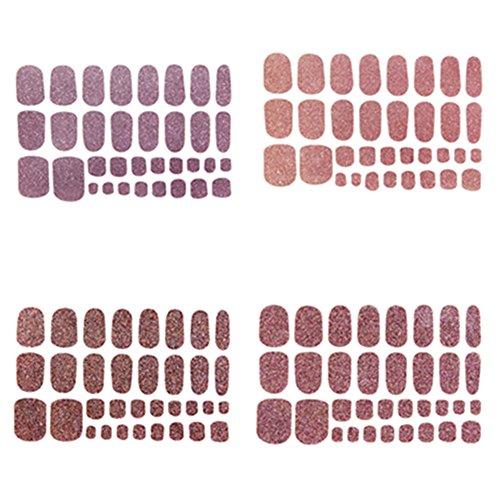 evtechtm-4-estilo-colorido-dedo-del-dedo-del-pie-mix-pegatinas-nail-nail-completa-etiquetas-del-clav