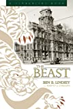 img - for The Beast (Timberline Books) book / textbook / text book