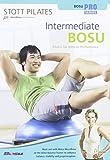 STOTT PILATES: Intermediate BOSU
