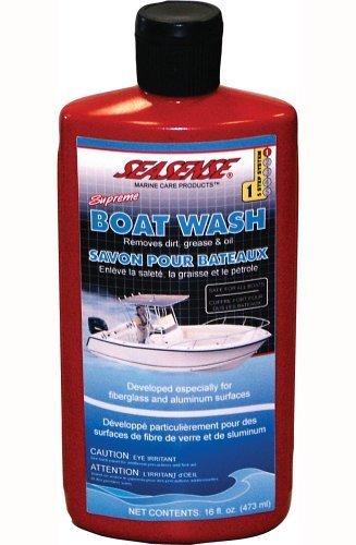 seasense-boat-wash-16oz-by-seasense