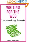 Writing for the web: 7 steps to web c...