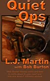img - for Quiet Ops book / textbook / text book