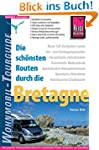 Reise Know-How Wohnmobil-Tourguide Br...