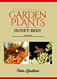 img - for Garden Plants for Honey Bees book / textbook / text book