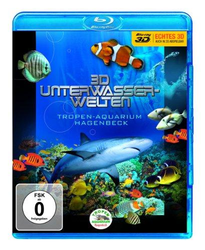 3D-Unterwasserwelten-Tropen-Aquarium-Hagenbeck-3D-Blu-ray