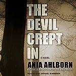 The Devil Crept In | Ania Ahlborn