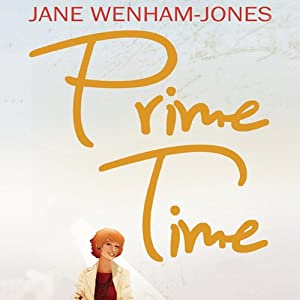Prime Time | [Jane Wenham Jones]