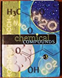 img - for Chemical Compounds, Volume 3 (III) book / textbook / text book