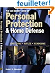 The Gun Digest Book of Personal Prote...